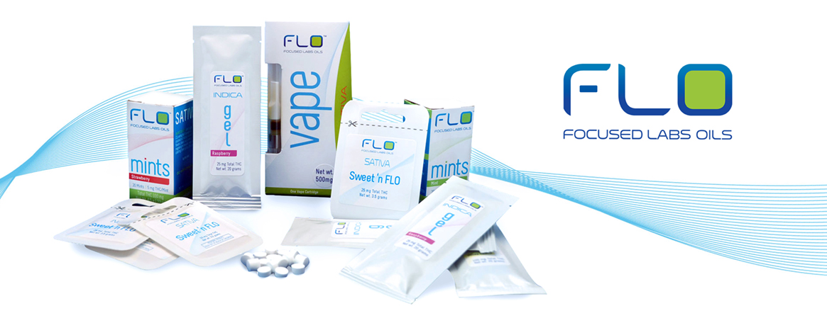 FLO Packaging